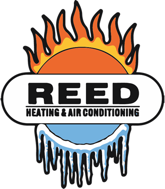 Reed Heating and Cooling